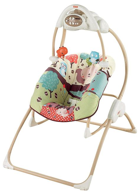 fisher price outdoor swing fisher price swing n rocker buy fisher price swing n
