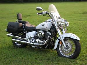 2006 yamaha v star 650 classic for sale on 2040 motos
