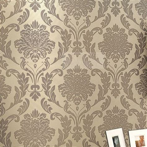 wallpaper classic home 17 best images about deco on pinterest lotus search and