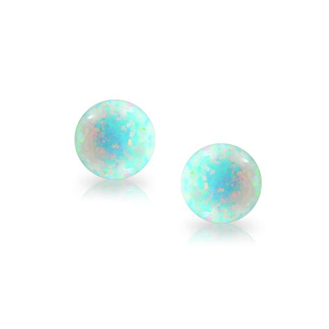 white opal opal birthstone www imgkid com the image kid has it