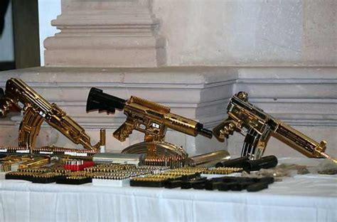 imagenes perronas de armas armas y autos de narcos info imagenes y unos videos