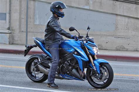 Motorrad Verkauf 2015 by Suzuki Gsx S1000 Neu 2015 Motorrad Fotos Motorrad Bilder