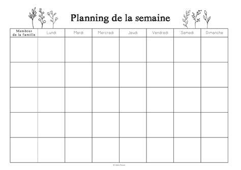 Planning Calendrier 2017 C 233 Line Graphiste Maquettiste Calendrier 2017 Et
