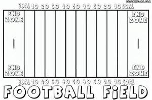 football field coloring pages coloring pages download print