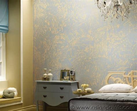 Living Room Paint Effects 14 Best Paints Images On Asian Paints Special