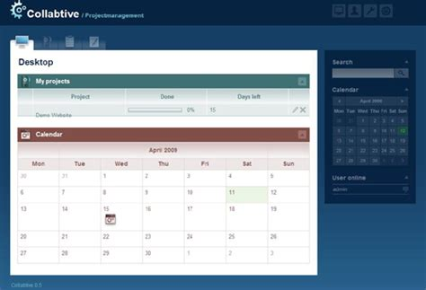 10 free tools for effective project management project management free tools