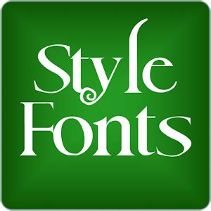 font apk free app fonts style for flipfont 174 free apk for kindle android apk apps for