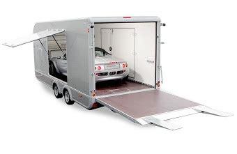 Car Plans trailer range 187 ifor williams trailers ltd britain s