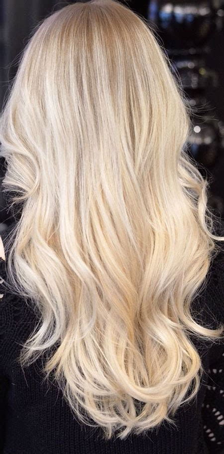 light blonde hairstyles blonde hairstyles 2017 short medium long blonde