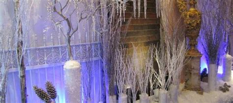 Winter Decorating - pin by emanon prod on christmas and holiday party dj