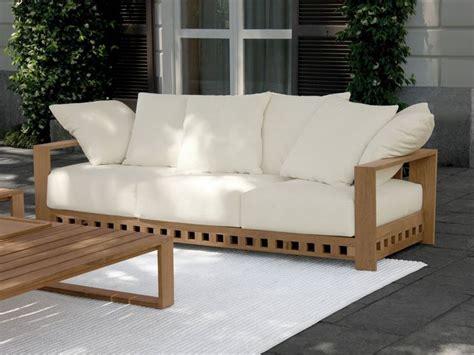 divani da esterno divano da giardino divano