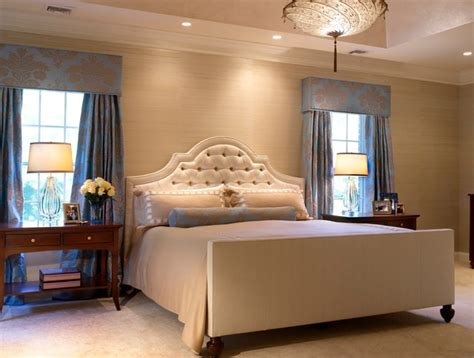 traditional bedroom suites armonk traditional bedroom suite traditional bedroom
