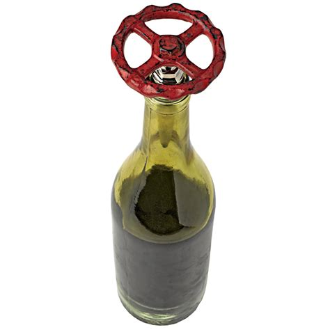 cool wine cool wine accessories wine and beer junky