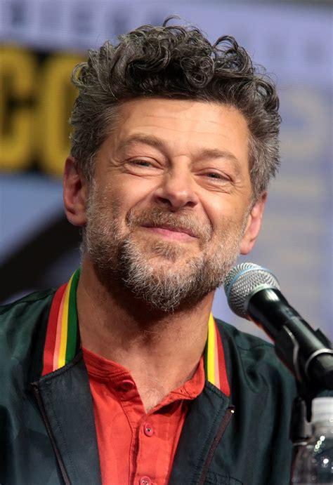 zack andrews actor andy serkis wikipedia la enciclopedia libre