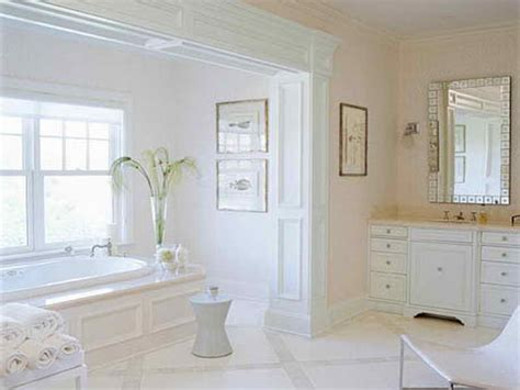 bathroom coastal living bathrooms ideas coastal living