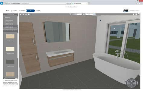 badezimmerplanung 3d kostenlos badezimmer planen badezimmer planen ideen