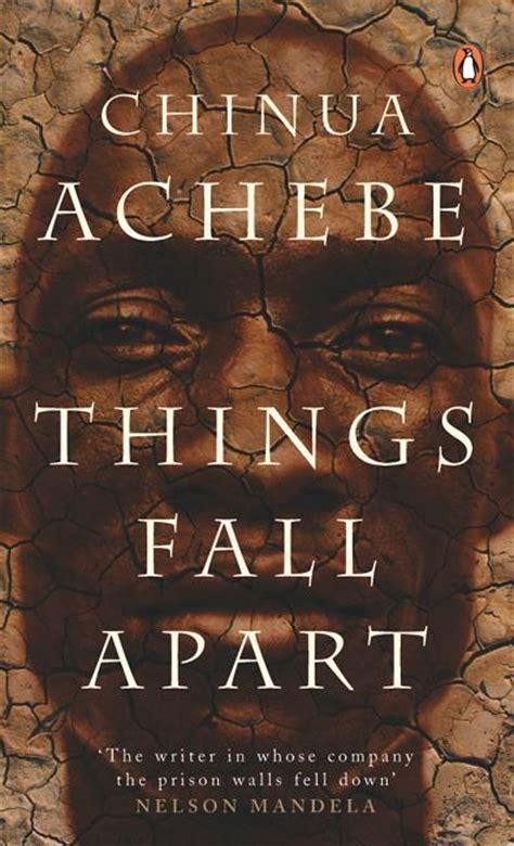 broken things a novel books things fall apart penguin books australia