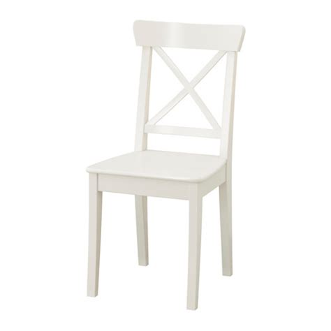 ikea ingolf bench ingolf chair ikea