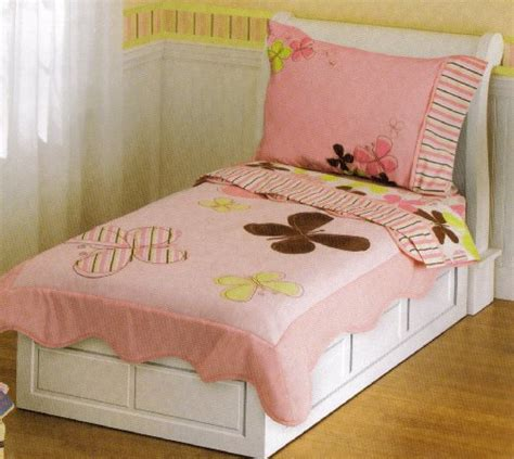 butterfly toddler bedding baby comforter sets promotion sales promotion on products