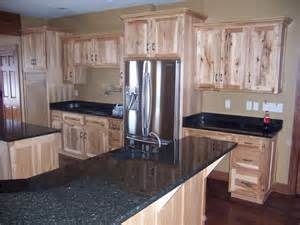 How Much To Stain Kitchen Cabinets Best Wood Specis Types For Custom Cabinets Ds Woods