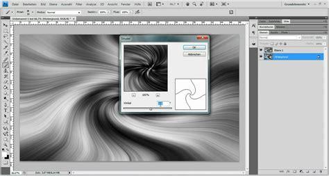 pattern photoshop erstellen tutorial photoshop strudel erstellen youtube