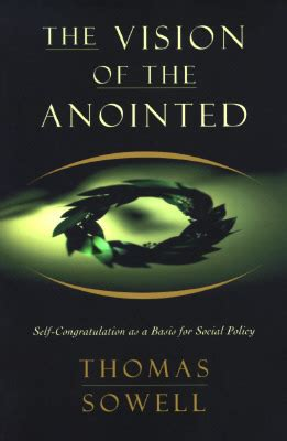 the vision book of the vision of the anointed wikipedia