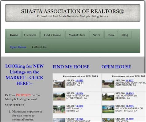 open houses redding ca open houses redding ca house plan 2017