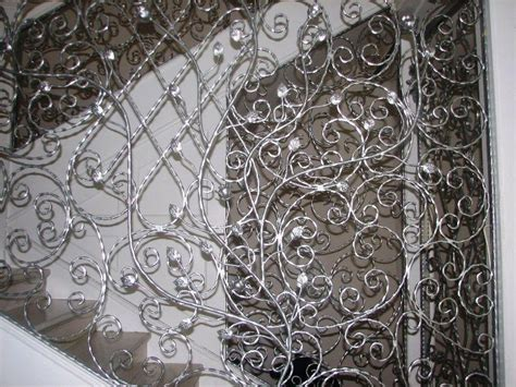rod iron wall art home decor wrought iron wall decor large radionigerialagos com