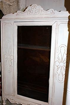 furniture on pinterest shabby chic furniture shabby chic dressers and door headboards