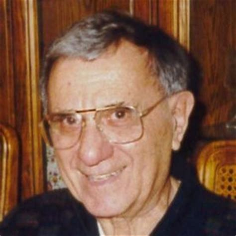 anthony toscano obituary syracuse new york j