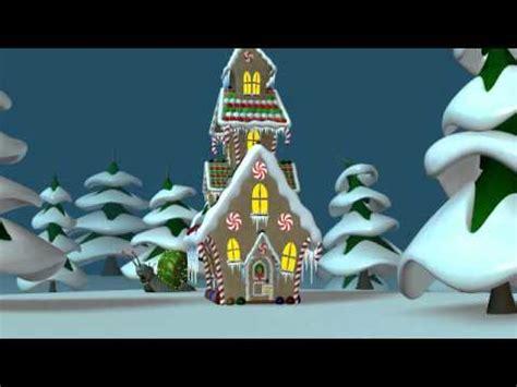 merry christmas  seasons   visualex youtube