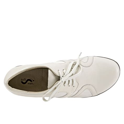 best womens comfort shoes softwalk topeka women s casual comfort shoes free shipping