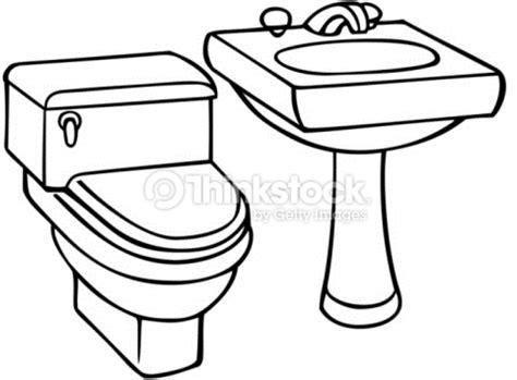 clip art bathroom dothuytinh sink clip art dothuytinh