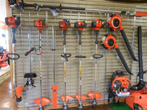 Landscaper Tools Garden Design 48605 Garden Inspiration Ideas