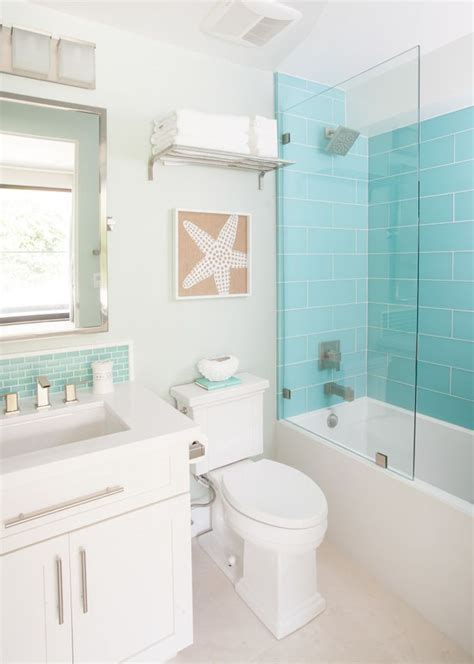 beach bathroom by piccione architecture design by beach house bathroom ideas online information