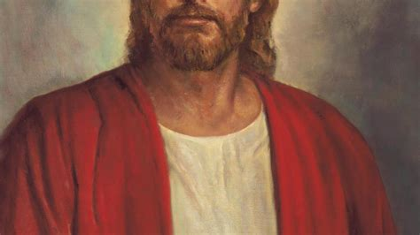 imagenes jesucristo lds 191 qui 233 nes son los mormones