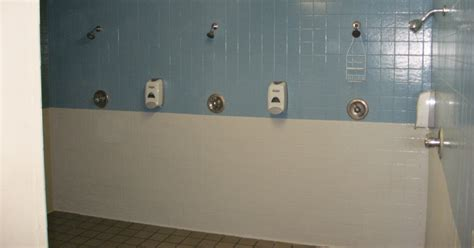 s locker room shower breaking your now at risk from sexual predators after obama s order to schools