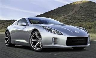 Nissan Z35 2016 Nissan Z35 Specs And Release Date 2016 2017 Auto