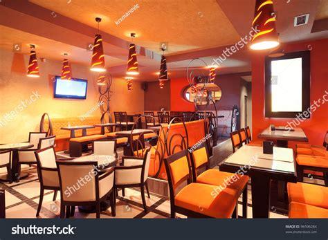 restaurant decor vanfoodies com amusing 10 orange restaurant decor design inspiration of