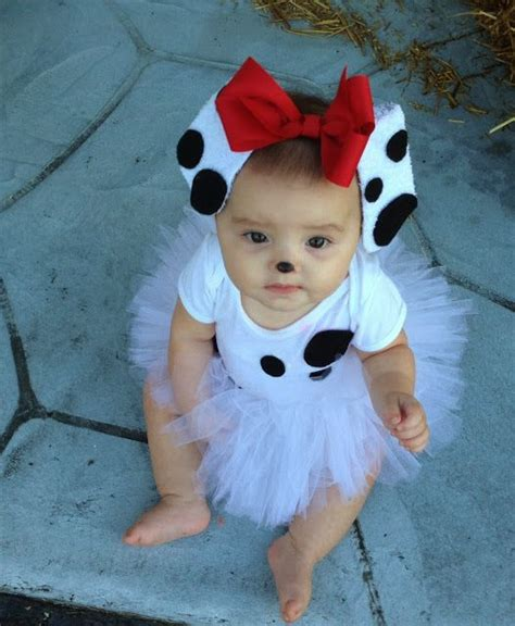 best 25 cruella ideas on 25 best ideas about dalmatian costume on diy