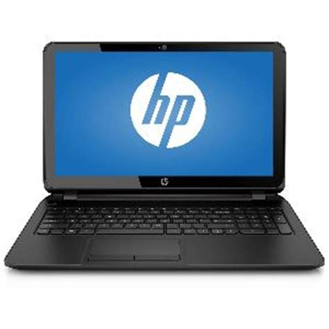 """contest: == win a hp 14"""" laptop prize pack!"""