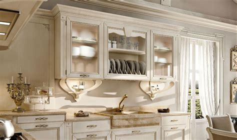 immagini arredamento provenzale arcari arredamenti arredo cucina classica