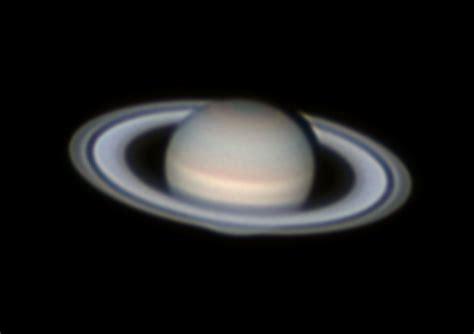 my saturn my astro images saturn 30 03 2014