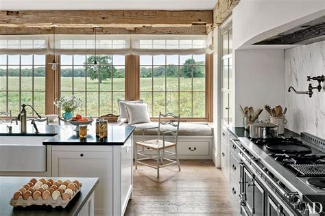 25 ideas to checkout before designing a rustic kitchen 25 ideas to checkout before designing a rustic kitchen