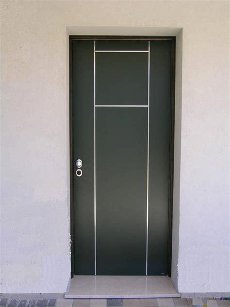 basculante sezionale basculante sezionale porte blindate porte rei sintesi