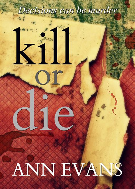 kill all the vicious circuit books kill or die tour author guest post crimebookjunkie