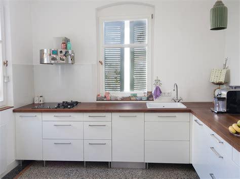 Sitzbank Für Bad 485 by Wohnzimmer In Braun Wei 223 Grau Einrichten