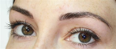 tattoo eyebrows nashville tn how to makeup eyebrows short hairstyle 2013