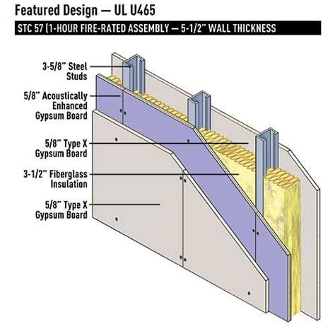 Sip Panel House 17 best images about bdcs on pinterest embodied energy