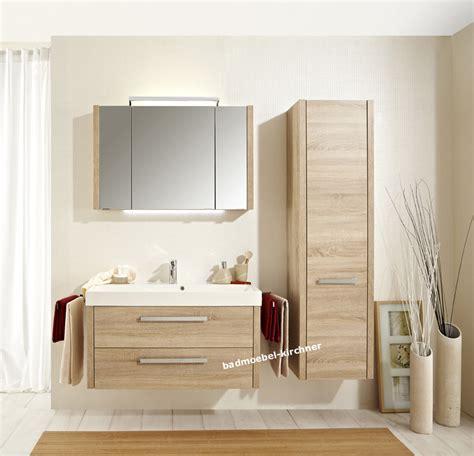 spiegelschrank schlafzimmer günstig badschrank quer bestseller shop f 252 r m 246 bel und einrichtungen